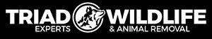 Thomasville Wildlife Removal